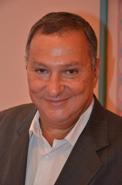 Elhamy El Zayat